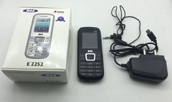 Keypad Mobile Phone, Memory Size: 512 MB