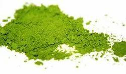 recipe: organic herbal extracts [36]