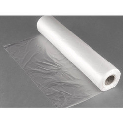 LD Polythene Sheet For Rubber Industries