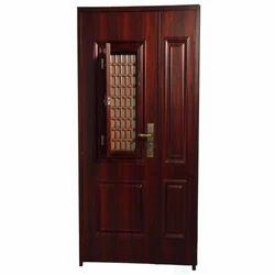 MD9103 MS Security Door