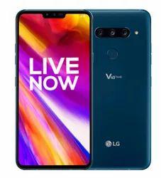 LG V40 ThinQ Smart Phone