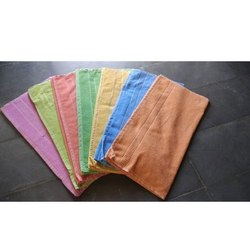 Surya Cotton Towel