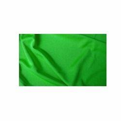 Lycra Foam Laminated Fabrics
