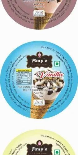 Manufacturer Of Chocobar Ice Cream Cone Ice Cream By Amys The