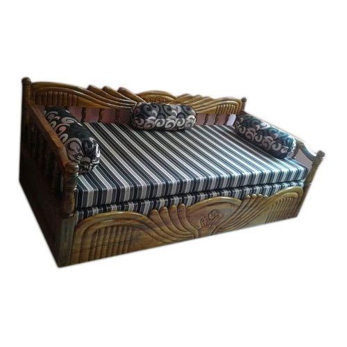 932ce780381 Sofa Cum Bed at Rs 30000  piece