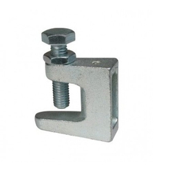 C Clamp at Rs 170 /piece | C Clamps | ID: 15502831348