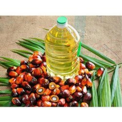 Palm Oil, Packaging Type: Bottle, Packaging Size: 5-10 L