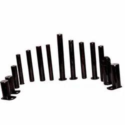 JCB Pivot Pins