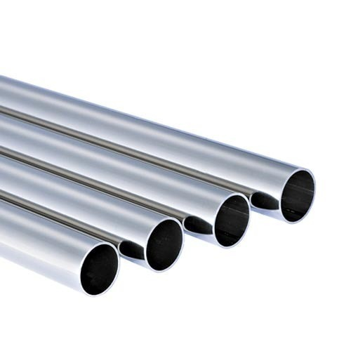 Stainless Steel Railing Pipe Size 1 Inch 2 Inch  sc 1 st  IndiaMART & Stainless Steel Railing Pipe Size: 1 Inch 2 Inch Rs 200 /kilogram ...