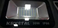 Krystal 3pw LED Light