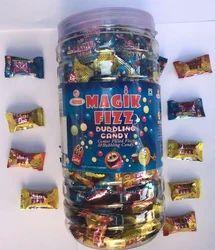 Magik Fizz Candy