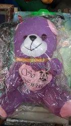 Dil Teddy