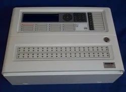 DX2e-40M-M 2 Loops Control Panel