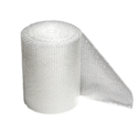 Bubble Wrap Sheet roll