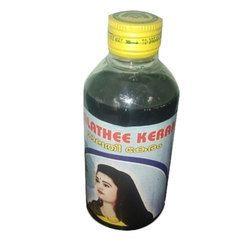 Herbal Hair Tonic, Liquid, Pack Size: 200 Ml
