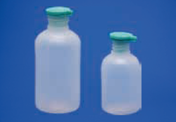 Dropping Bottle LDPE