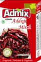 Admix Addegi Mirch Powder