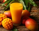 Alphonso Mango Sweetened
