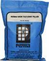 Powder Tile Joint Mortar, Packaging Type: Hdpe Bag, Packaging Size: 25 Kg
