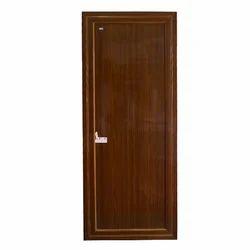 Bathroom Plastic Doors New Delhi Delhi pvc bathroom door manufacturers, suppliers & dealers in delhi