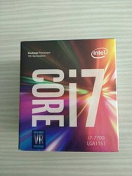 Intel I7 Motherboard