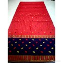 Assam Handmade  Saree