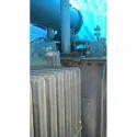 2500 kVA Transformer