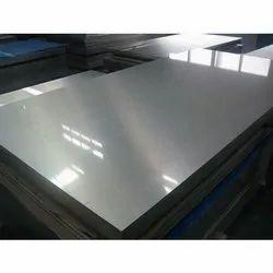 Aluminium 6082 T6 Plate