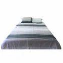 Modern Bed Sheet Set Of 50