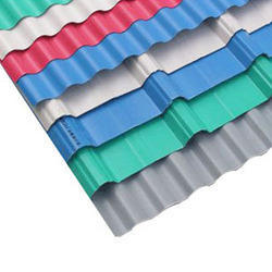 Roofing Material Roofing Material Manufacturers