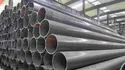 Heavy Structural Hollow Section Pipes