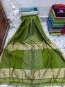 Designer Handloom Saree