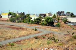 Buy, Sell, Lease agriculture, commercial, residential industrial land in India