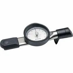 Tohnichi Torque Wrench Dial Indicator Type DB12N4-S