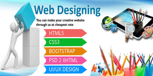 Web Designing Training Course Web Designing Course Digital Seo Training Delhi Id 16747302630