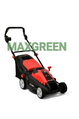 Maxgreen Electric Lawn Mower (MRE15)