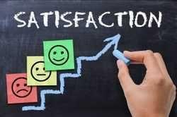 Client''s Satisfaction