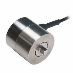 Square Drive Static Torque Transducer