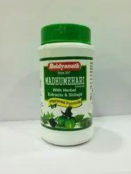 Green Baidyanath Madhumehari Granules