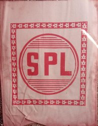 SPL Brand Sindoor
