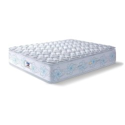 Peps Crystal Mattress