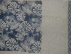 Plazo Grey Fabric