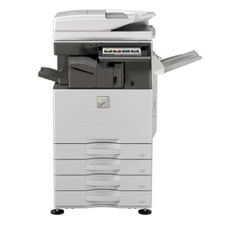 Sharp MX-M315Nv Photocopy Machine