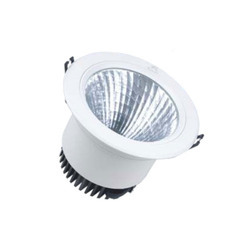 Die Cast Aluminum Housing LED Spot Light