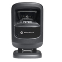 SYMBOL DS9208 Barcode Scanners