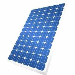 50 Watt Solar Panel