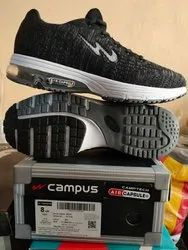 campus running shoes  campus running shoes latest price