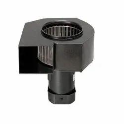 480 CFM Centrifugal Blower