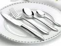 SS Cutlery