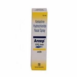 Arzep Nasal Sprays